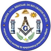 Gran Logia Regular do Rio Grande do Sul