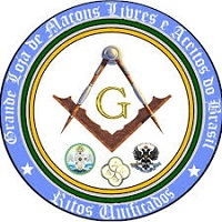 Grand Lodge of Macons Livres E Aceitos Do Brazil