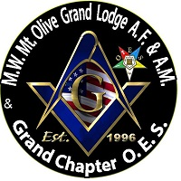 Most Worshipful Mount Olive Grand Lodge