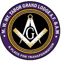 Mt Tabor Grand Lodge
